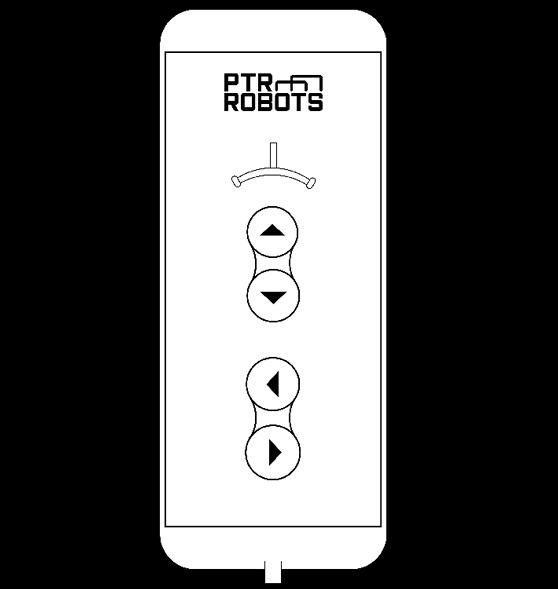 Remote C